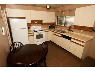 Photo 8: 144 Harper Avenue in WINNIPEG: Windsor Park / Southdale / Island Lakes Residential for sale (South East Winnipeg)  : MLS®# 1312734