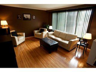 Photo 7: 144 Harper Avenue in WINNIPEG: Windsor Park / Southdale / Island Lakes Residential for sale (South East Winnipeg)  : MLS®# 1312734