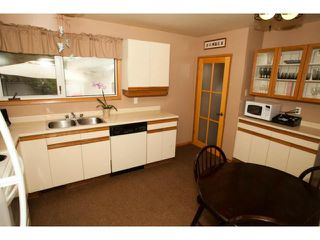 Photo 9: 144 Harper Avenue in WINNIPEG: Windsor Park / Southdale / Island Lakes Residential for sale (South East Winnipeg)  : MLS®# 1312734