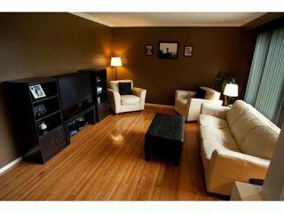 Photo 6: 144 Harper Avenue in WINNIPEG: Windsor Park / Southdale / Island Lakes Residential for sale (South East Winnipeg)  : MLS®# 1312734