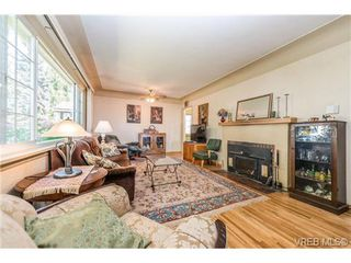 Photo 6: 131 Crease Ave in VICTORIA: SW Gateway Single Family Detached for sale (Saanich West)  : MLS®# 649228