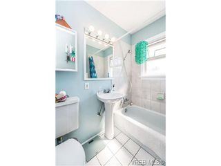 Photo 10: 131 Crease Ave in VICTORIA: SW Gateway Single Family Detached for sale (Saanich West)  : MLS®# 649228