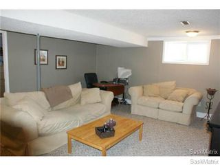 Photo 18: 54 TWEEDSMUIR BAY in Regina: Sherwood Estates Single Family Dwelling for sale (Regina Area 01)  : MLS®# 474224