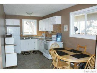Photo 9: 54 TWEEDSMUIR BAY in Regina: Sherwood Estates Single Family Dwelling for sale (Regina Area 01)  : MLS®# 474224
