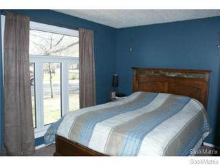 Photo 11: 54 TWEEDSMUIR BAY in Regina: Sherwood Estates Single Family Dwelling for sale (Regina Area 01)  : MLS®# 474224