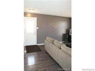 Photo 4: 54 TWEEDSMUIR BAY in Regina: Sherwood Estates Single Family Dwelling for sale (Regina Area 01)  : MLS®# 474224