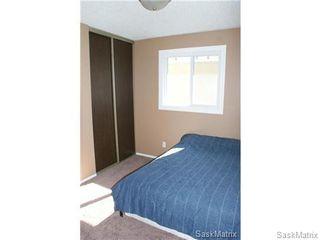 Photo 13: 54 TWEEDSMUIR BAY in Regina: Sherwood Estates Single Family Dwelling for sale (Regina Area 01)  : MLS®# 474224