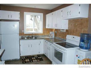 Photo 8: 54 TWEEDSMUIR BAY in Regina: Sherwood Estates Single Family Dwelling for sale (Regina Area 01)  : MLS®# 474224