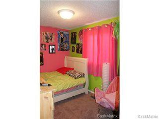 Photo 15: 54 TWEEDSMUIR BAY in Regina: Sherwood Estates Single Family Dwelling for sale (Regina Area 01)  : MLS®# 474224