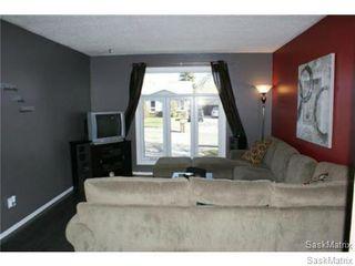 Photo 6: 54 TWEEDSMUIR BAY in Regina: Sherwood Estates Single Family Dwelling for sale (Regina Area 01)  : MLS®# 474224