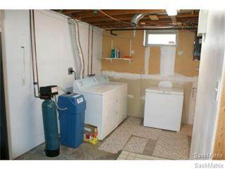 Photo 20: 54 TWEEDSMUIR BAY in Regina: Sherwood Estates Single Family Dwelling for sale (Regina Area 01)  : MLS®# 474224