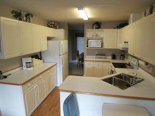 """Photo 4: # 68 21928 48 AV in Langley: Murrayville Townhouse for sale in """"Murrayville Glen"""" : MLS®# F1321329"""