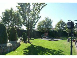 """Photo 12: # 68 21928 48 AV in Langley: Murrayville Townhouse for sale in """"Murrayville Glen"""" : MLS®# F1321329"""