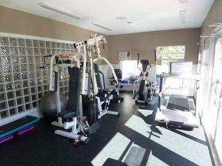 """Photo 9: # 68 21928 48 AV in Langley: Murrayville Townhouse for sale in """"Murrayville Glen"""" : MLS®# F1321329"""