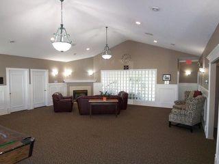 """Photo 8: # 68 21928 48 AV in Langley: Murrayville Townhouse for sale in """"Murrayville Glen"""" : MLS®# F1321329"""