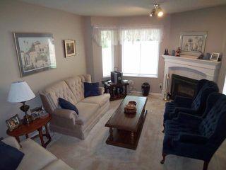 """Photo 2: # 68 21928 48 AV in Langley: Murrayville Townhouse for sale in """"Murrayville Glen"""" : MLS®# F1321329"""