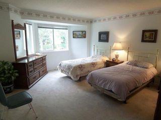 """Photo 5: # 68 21928 48 AV in Langley: Murrayville Townhouse for sale in """"Murrayville Glen"""" : MLS®# F1321329"""