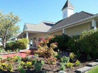 """Photo 7: # 68 21928 48 AV in Langley: Murrayville Townhouse for sale in """"Murrayville Glen"""" : MLS®# F1321329"""