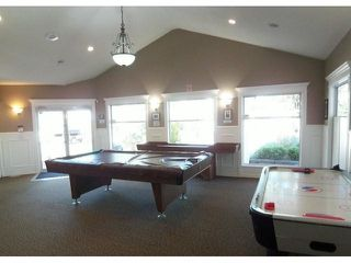 """Photo 11: # 68 21928 48 AV in Langley: Murrayville Townhouse for sale in """"Murrayville Glen"""" : MLS®# F1321329"""