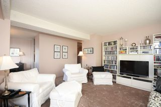 Photo 10: 803 47 Agnes Street in New Westminster: Downtown Condo for sale