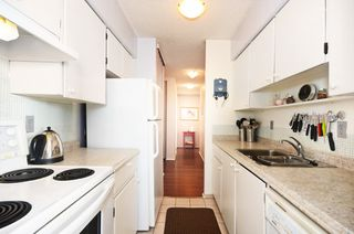 Photo 9: 803 47 Agnes Street in New Westminster: Downtown Condo for sale