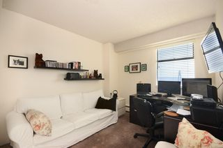 Photo 4: 803 47 Agnes Street in New Westminster: Downtown Condo for sale