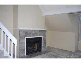 Photo 2: 316 7751 MINORU BV in Richmond: Brighouse South Condo for sale : MLS®# V600130