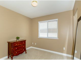 Photo 12: 8747 206TH ST in Langley: Walnut Grove House for sale : MLS®# F1407420