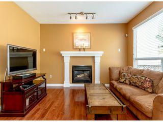 Photo 9: 8747 206TH ST in Langley: Walnut Grove House for sale : MLS®# F1407420