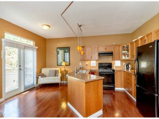 Photo 7: 8747 206TH ST in Langley: Walnut Grove House for sale : MLS®# F1407420
