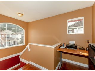 Photo 10: 8747 206TH ST in Langley: Walnut Grove House for sale : MLS®# F1407420