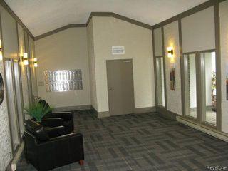 Photo 19: 35 Wynford Drive in WINNIPEG: Transcona Apartment for sale (North East Winnipeg)  : MLS®# 1412798
