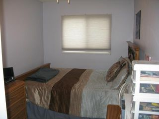 Photo 15: 35 Wynford Drive in WINNIPEG: Transcona Apartment for sale (North East Winnipeg)  : MLS®# 1412798