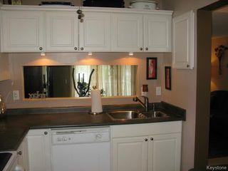 Photo 12: 35 Wynford Drive in WINNIPEG: Transcona Apartment for sale (North East Winnipeg)  : MLS®# 1412798
