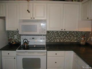 Photo 11: 35 Wynford Drive in WINNIPEG: Transcona Apartment for sale (North East Winnipeg)  : MLS®# 1412798