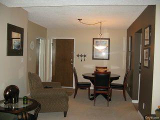 Photo 6: 35 Wynford Drive in WINNIPEG: Transcona Apartment for sale (North East Winnipeg)  : MLS®# 1412798