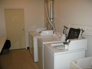 Photo 18: 35 Wynford Drive in WINNIPEG: Transcona Apartment for sale (North East Winnipeg)  : MLS®# 1412798