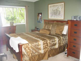Photo 14: 35 Wynford Drive in WINNIPEG: Transcona Apartment for sale (North East Winnipeg)  : MLS®# 1412798