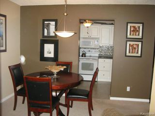 Photo 9: 35 Wynford Drive in WINNIPEG: Transcona Apartment for sale (North East Winnipeg)  : MLS®# 1412798