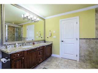 Photo 15: 6138 147A ST in Surrey: Sullivan Station House for sale : MLS®# F1417354
