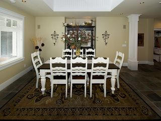 Photo 4: 5335 10TH Avenue in Tsawwassen: Tsawwassen Central House for sale : MLS®# V1078637