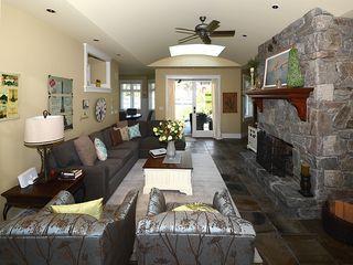 Photo 2: 5335 10TH Avenue in Tsawwassen: Tsawwassen Central House for sale : MLS®# V1078637