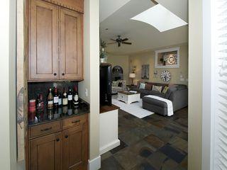 Photo 8: 5335 10TH Avenue in Tsawwassen: Tsawwassen Central House for sale : MLS®# V1078637
