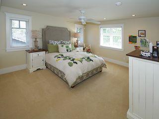 Photo 12: 5335 10TH Avenue in Tsawwassen: Tsawwassen Central House for sale : MLS®# V1078637