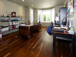 Photo 13: 5335 10TH Avenue in Tsawwassen: Tsawwassen Central House for sale : MLS®# V1078637