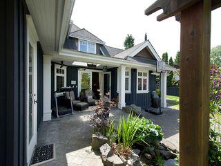 Photo 19: 5335 10TH Avenue in Tsawwassen: Tsawwassen Central House for sale : MLS®# V1078637