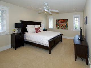 Photo 11: 5335 10TH Avenue in Tsawwassen: Tsawwassen Central House for sale : MLS®# V1078637