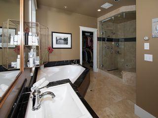 Photo 10: 5335 10TH Avenue in Tsawwassen: Tsawwassen Central House for sale : MLS®# V1078637