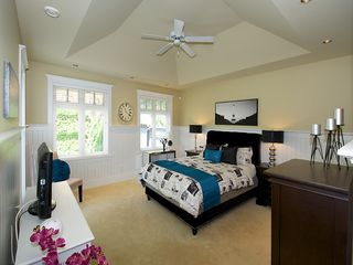 Photo 9: 5335 10TH Avenue in Tsawwassen: Tsawwassen Central House for sale : MLS®# V1078637