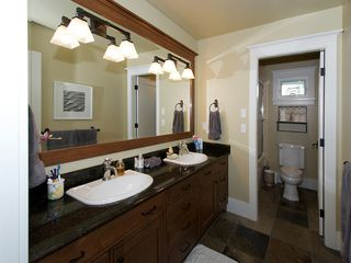Photo 15: 5335 10TH Avenue in Tsawwassen: Tsawwassen Central House for sale : MLS®# V1078637